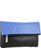 Brighton - Bloc Party Soft Clutch