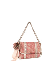 Brighton - Juliette Convertible Shoulder Bag