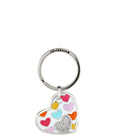 Brighton - Bonbon Hearts Key Fob