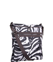 Brighton - Zoom Crossbody
