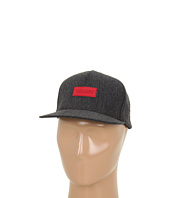 Volcom Kids - Exec Snap Back Hat (Big Kids)