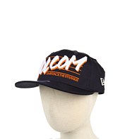 Volcom Kids - Dare 9FIFTY Hat (Big Kids)