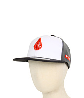 Volcom Kids - Too Stone 210 Fit Hat (Big Kids)