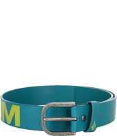 Volcom Kids - Le Strange PU Belt (Big Kids)
