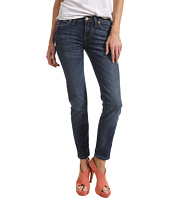 Vivienne Westwood Anglomania - Skinny Zip in Old Skool Blue