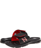 New Balance - Rev PlusH2O Slide
