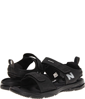 New Balance - Rev PlusH2O Sandal