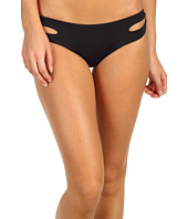 L*Space - Sensual Solids Estella Classic Cut Bottom