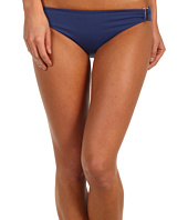 L*Space - Sensual Solids Olivia Full Cut Bottom
