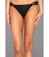 L*Space - Sensual Solids Taboo Full Cut Bottom
