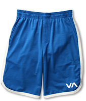 RVCA Kids - VA Sport Short (Big Kids)
