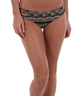 L*Space - Sahara's Dream Estella Classic Cut Bottom