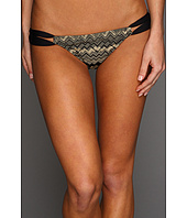 L*Space - Sahara's Dream Taboo Classic Cut Bottom