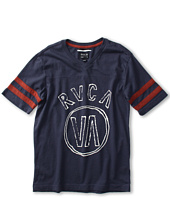 RVCA Kids - Going Long (Big Kids)