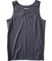 RVCA Kids - STU Tank (Big Kids)
