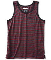 RVCA Kids - Dewey Tank (Big Kids)