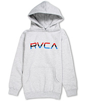 RVCA Kids - Tri Bar RVCA (Big Kids)