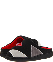 Foamtreads Kids - Numbersn (Toddler/Youth)