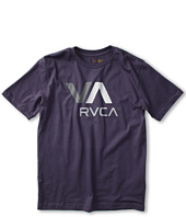 RVCA Kids - VA RVCA (Big Kids)