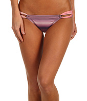 L*Space - Santorini Sunrise Taboo Classic Cut Bottom