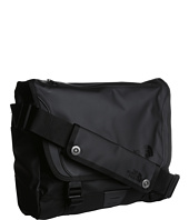 The North Face - Base Camp Messenger Small