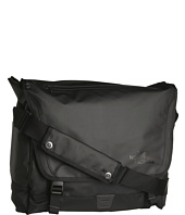 The North Face - Base Camp Messenger Large