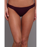 L*Space - Mixer Forget Me Knot Full Cut Bottom