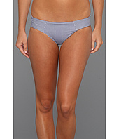 L*Space - Fine Lines Clean Cut Hipster Classic Cut Bottom