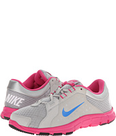 Nike Kids - Flex Supreme TR (Toddler/Youth)