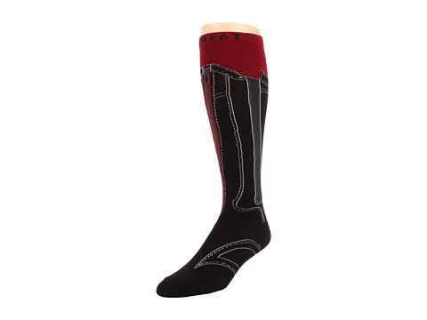 Ariat Volant™ Tall Fun Socks Knee High