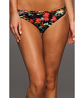 Hurley - Flamo Strap Side Bottom