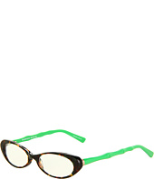 Lilly Pulitzer - Splash Readers