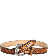 Ariat - Straight Arrow