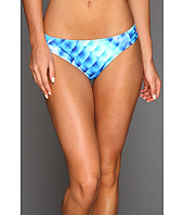 Hurley - Looking Glass Aussie Tab Side Bottom