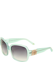 Lilly Pulitzer - Julianna