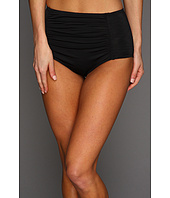 Hurley - Royal High Waist Bottom