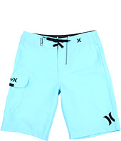 Hurley Kids - One and Only Boardshort (Big Kids)