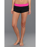 Hurley - Sea Fire Cover-Up Short