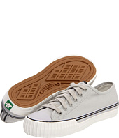PF Flyers - Center Lo Re-Issue