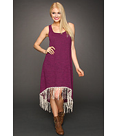 Lucky Brand - Pure Spirit Dress