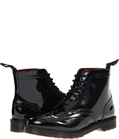 Dr. Martens - Affleck Brogue Boot