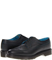 Dr. Martens - 3989 Brogue Shoe