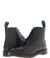 Dr. Martens - Anthony Brogue Boot