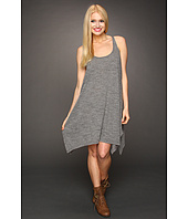 Lucky Brand - Bloom Town Dress