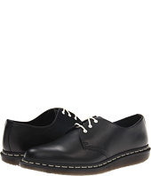 Dr. Martens - 1461-C 3-Eye Shoe