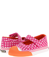 Morgan&Milo Kids - Avril Dot MJ (Toddler/Youth)