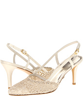 Stuart Weitzman Bridal & Evening Collection - Lady