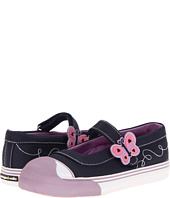Morgan&Milo Kids - Avril MJ Butterfly (Toddler/Youth)