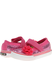Morgan&Milo Kids - Sparkle MJ (Toddler/Little Kid)