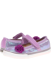 Morgan&Milo Kids - Sparkle MJ (Toddler/Youth)